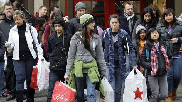 li-shoppers-620-01315873