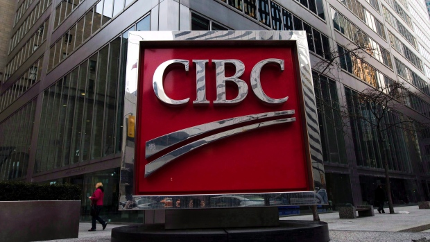 $80K fraud case highlights caveats and conditions giving banks a backdoor for liability