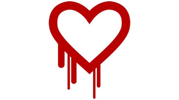 heartbleed-icon